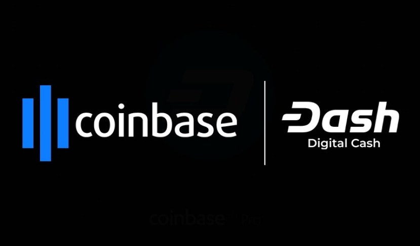 Dash-Added-to-CoinBase-Pro-Cryptocurrency-Exchange.jpg