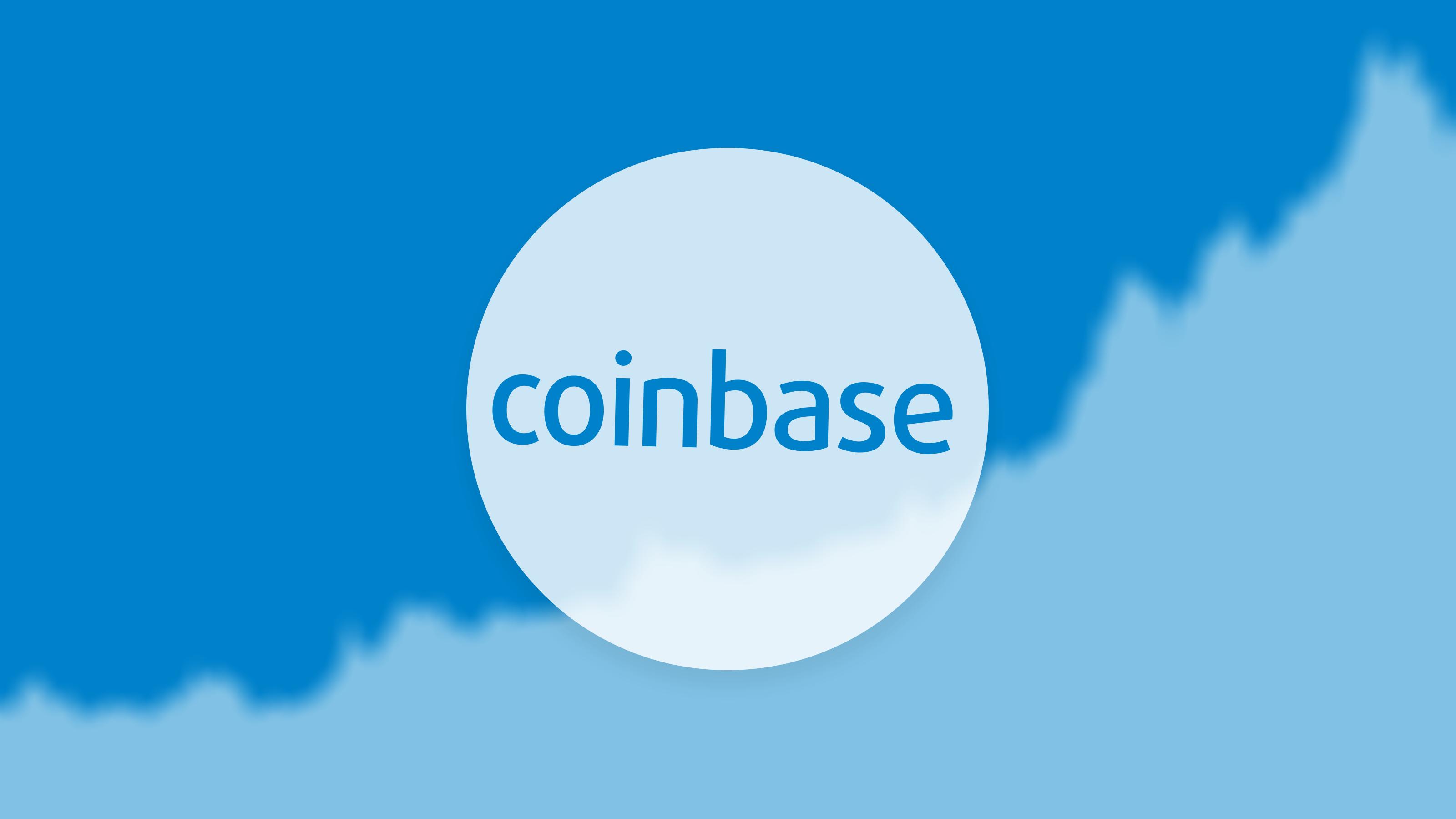 coinbase-up-chart.png