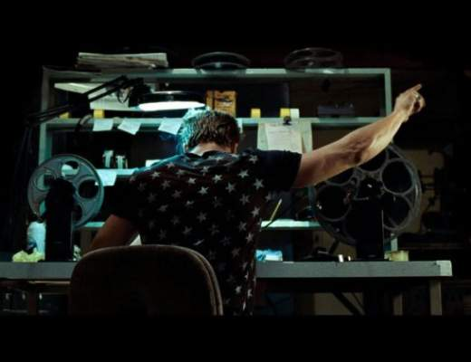 Fight Club, Tyler Durden HD Wallpapers / Desktop and Mobile Images & Photos