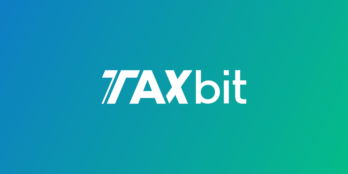TaxBit_Banner_Small.png