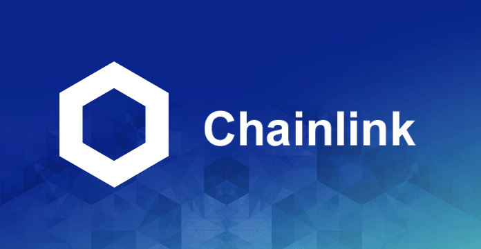 Chainlink May Gain Prominence Over Bitcoin - Citi Report - Ethereum World  News