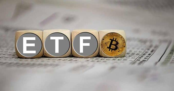 bitcoin-ETF-678x356-678x356.jpg