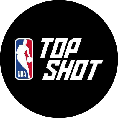 NBA Top Shot 副本.png