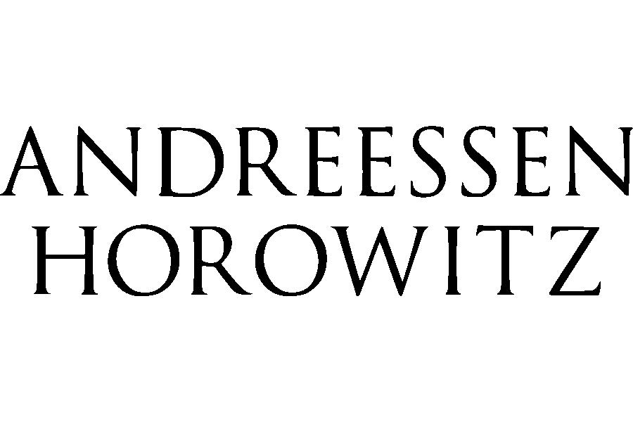 Andreessen Horowitz.png