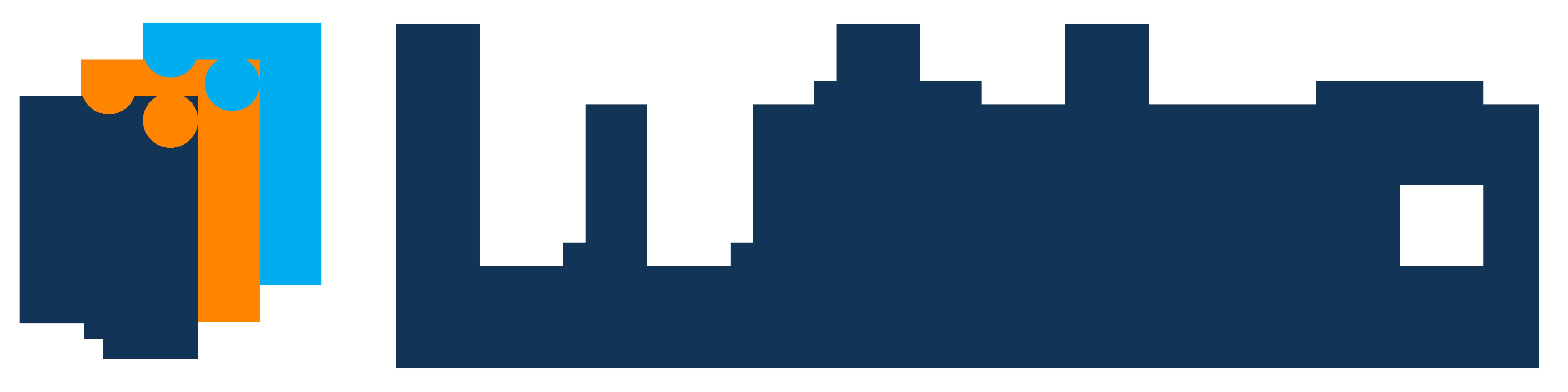 Lukka Prime.png