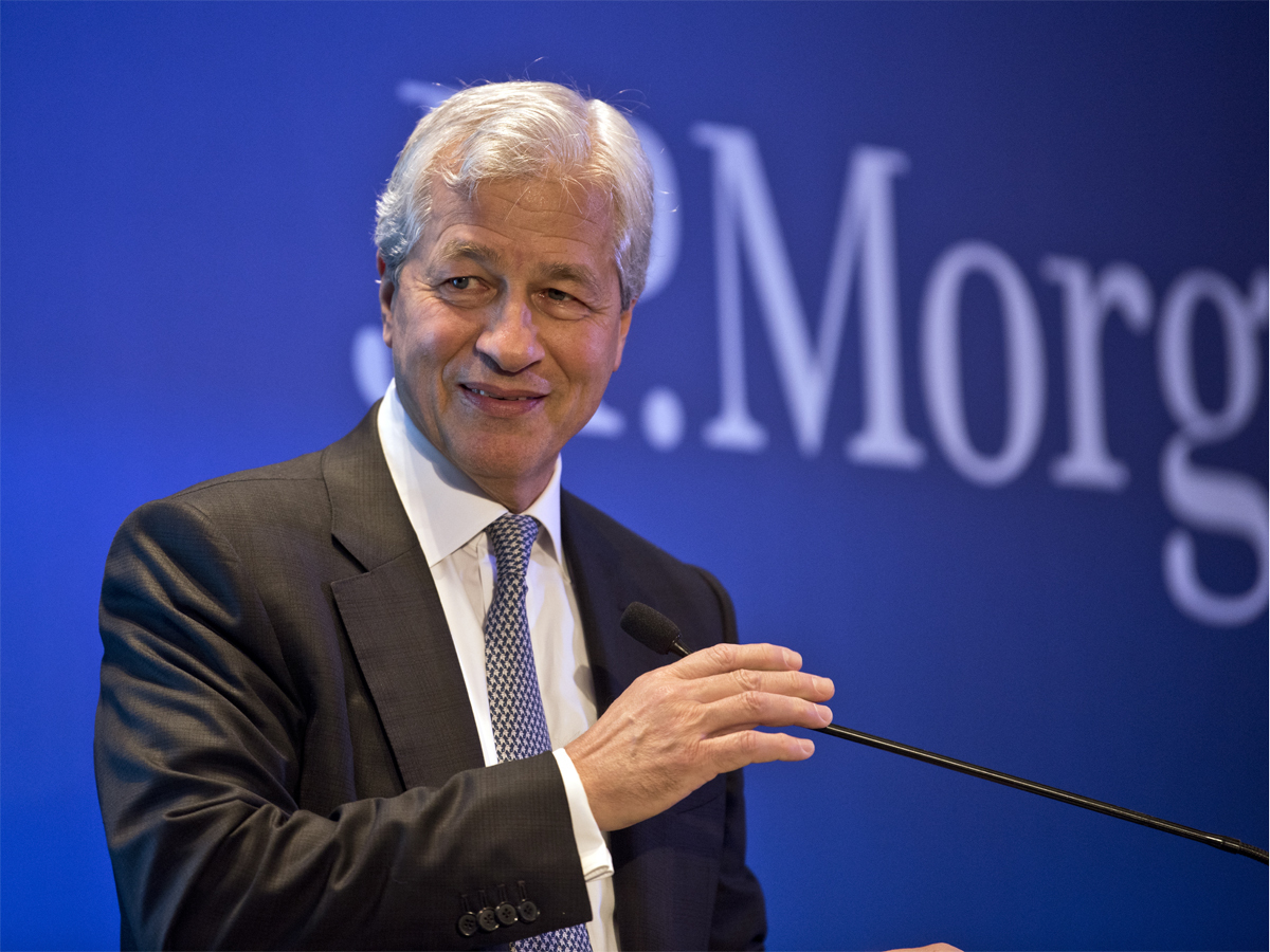 central-banks-doing-a-lot-we-need-more-fiscal-policies-jamie-dimon-jpmorgan-chase.jpg