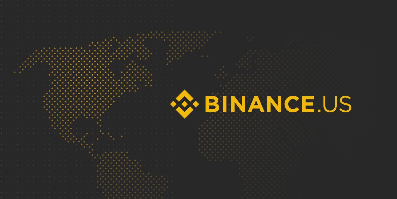 BinanceUS2.jpg