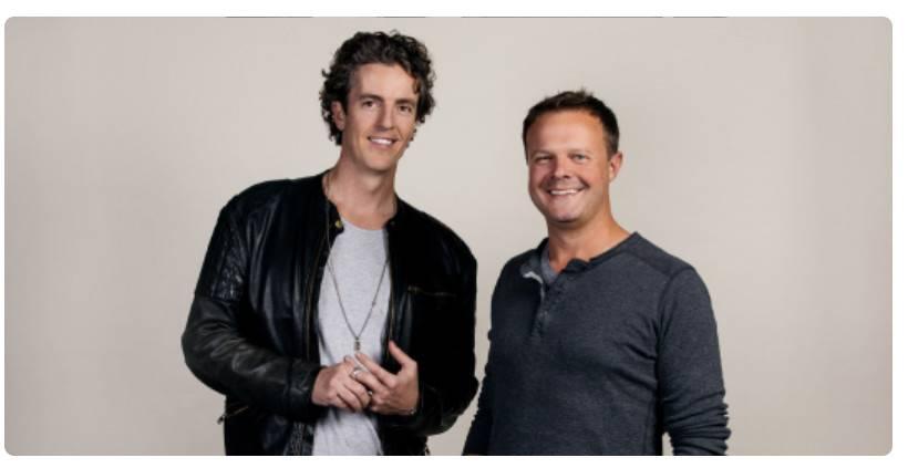 HashKey 专访 Braintrust:探索去中心化人才市场机遇