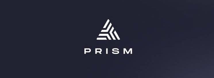 一文读懂 Luna 生态收益代币化协议 Prism Protocol 七个用例