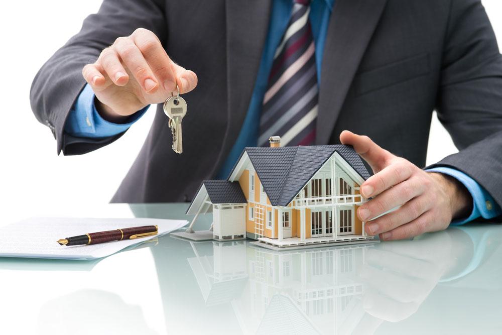 ▷ Fiche métier Chef d'agence immobilière : salaire, étude, rôle et  compétence   RegionsJob.com