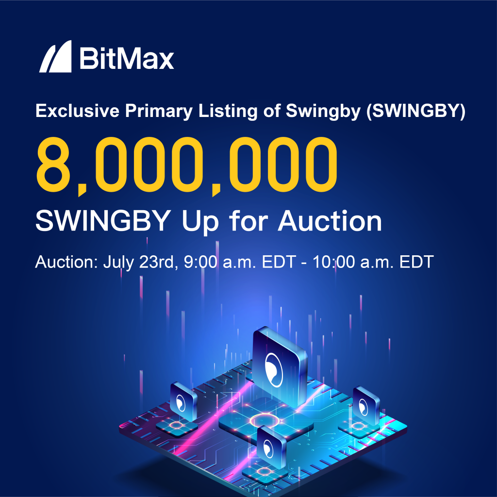 bitmax-1024x1024.png