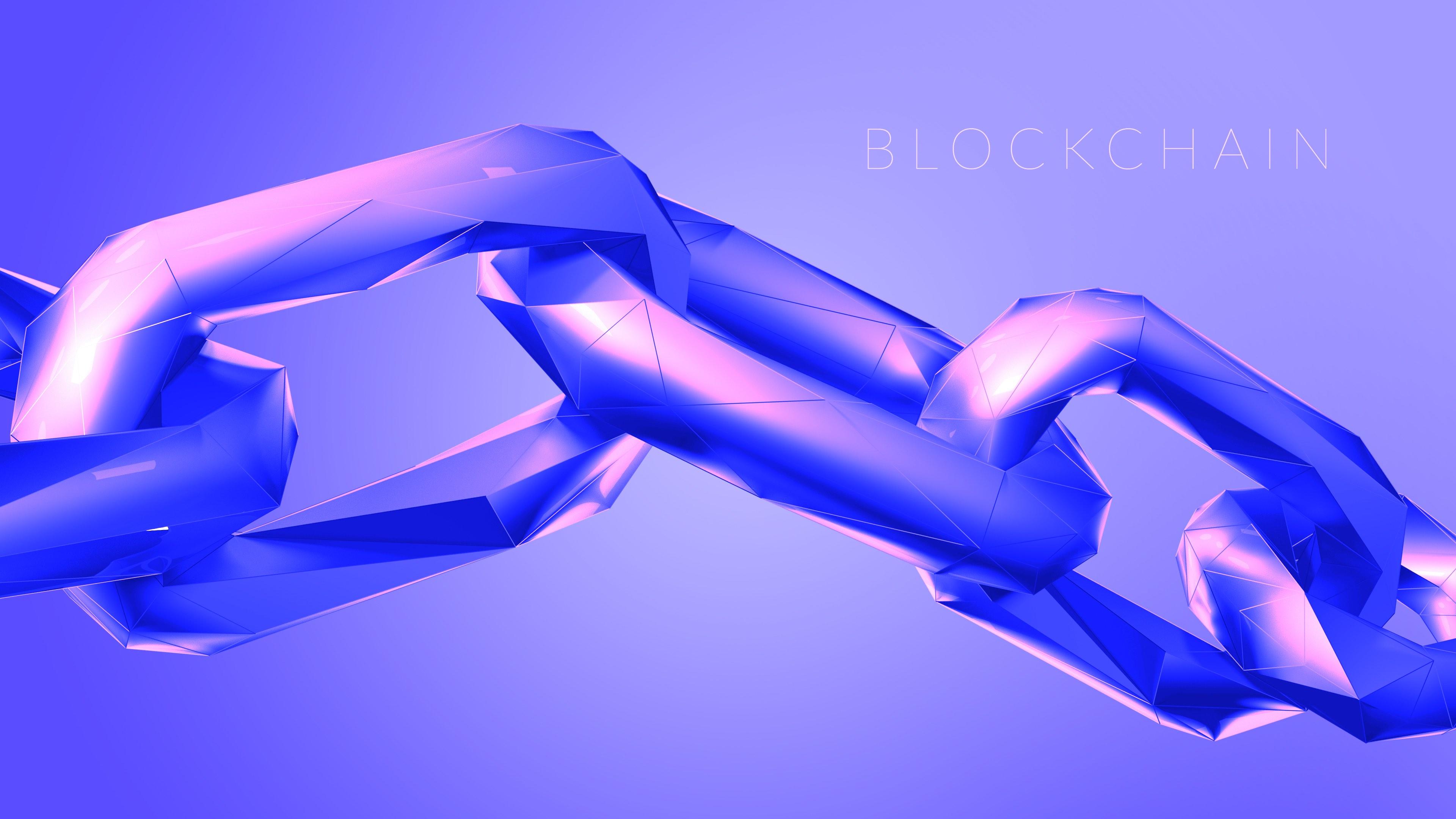 Blockchain_Illustration_4.jpg