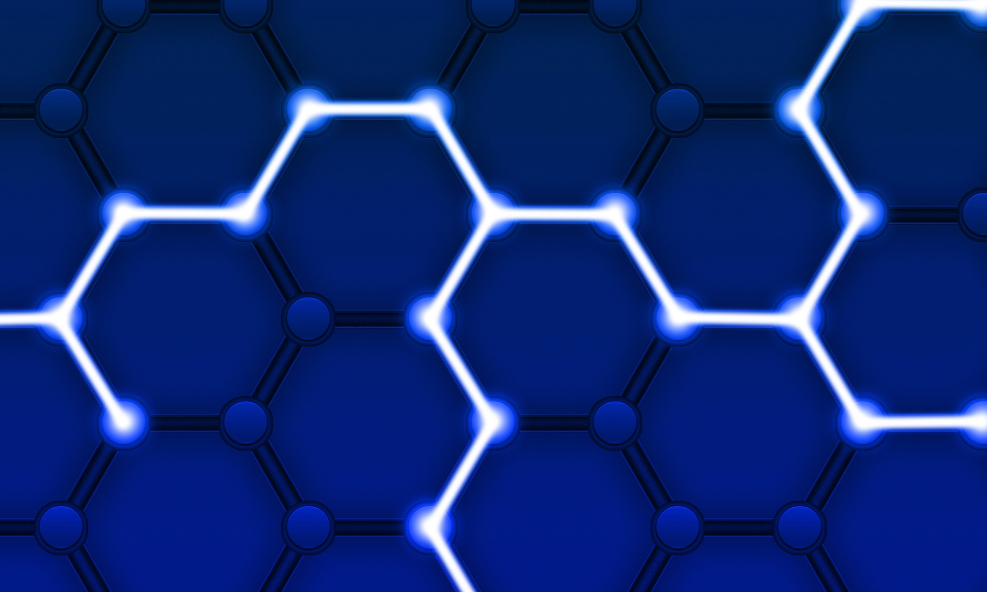 blockchain-3448502_1920.jpg
