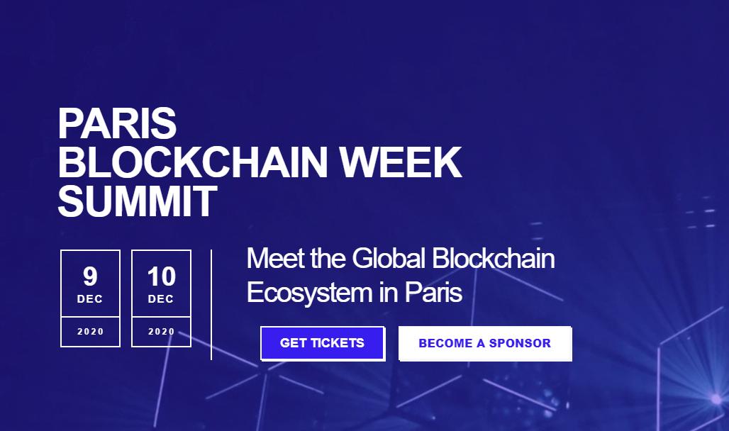 Paris-Blockchain-Week-Summit.png