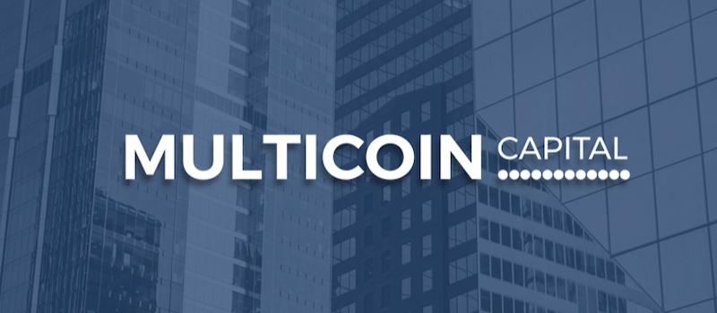 multicoin-capital-1_meitu_1.jpg