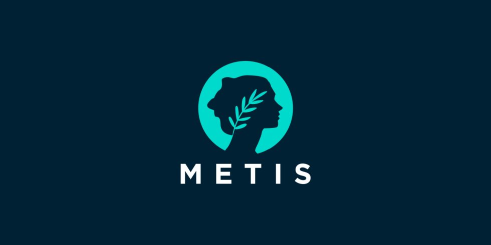 metis-linkedin-e1616015267397.jpg