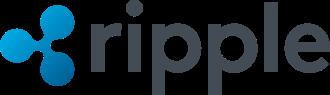 Ripple_logo.svg.png